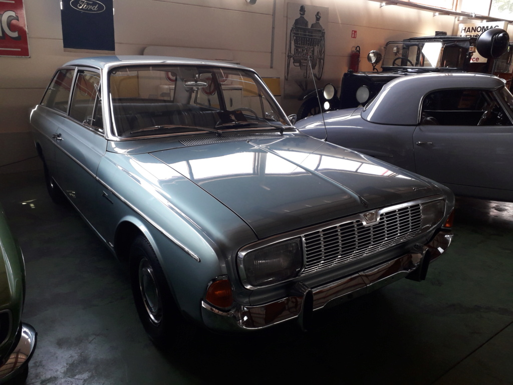 Musée de l'automobile de Leuze - Mahymobiles - Page 2 20210128