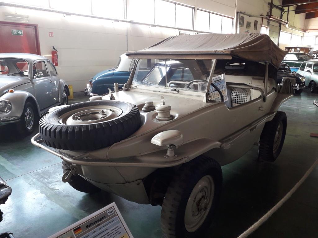 Musée de l'automobile de Leuze - Mahymobiles - Page 2 20210138