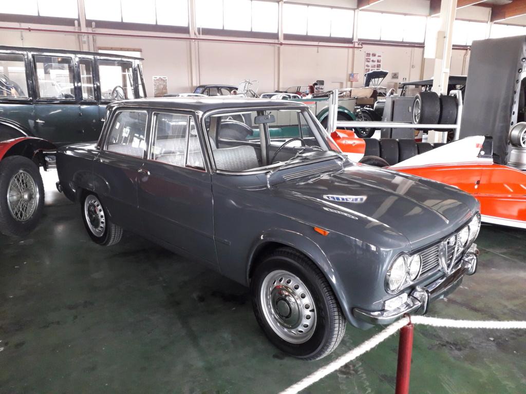 Musée de l'automobile de Leuze - Mahymobiles - Page 2 20210150