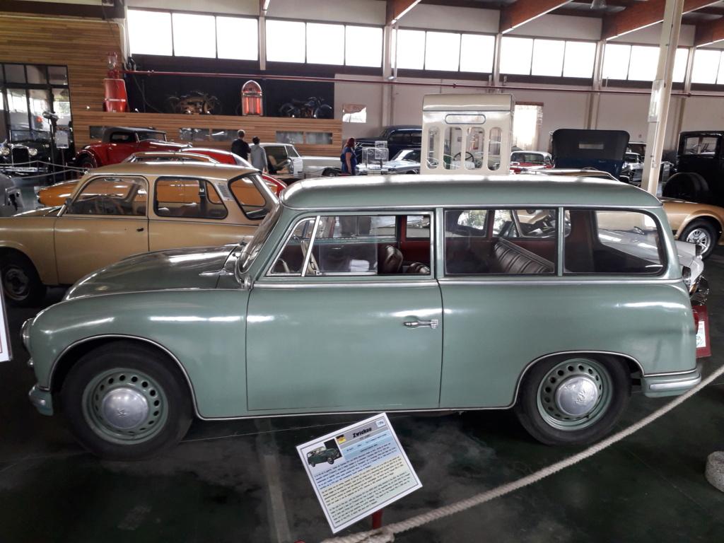 Musée de l'automobile de Leuze - Mahymobiles - Page 2 20210155