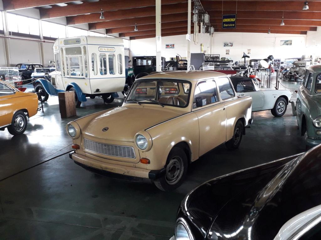 Musée de l'automobile de Leuze - Mahymobiles - Page 2 20210166