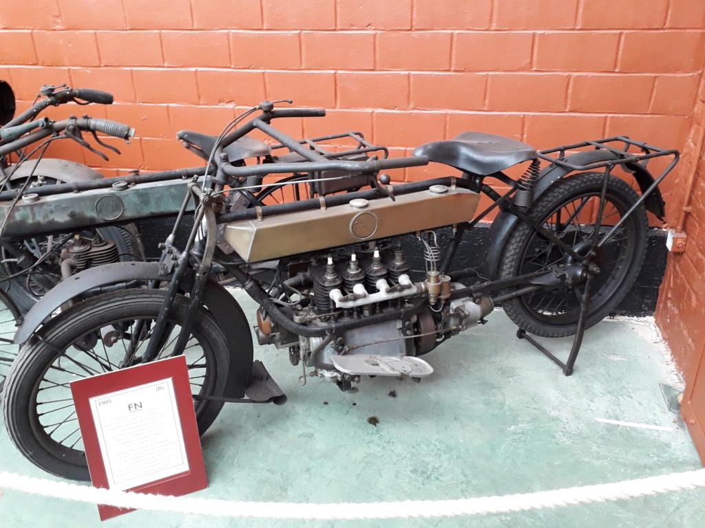 Musée de l'automobile de Leuze - Mahymobiles - Page 2 20210185