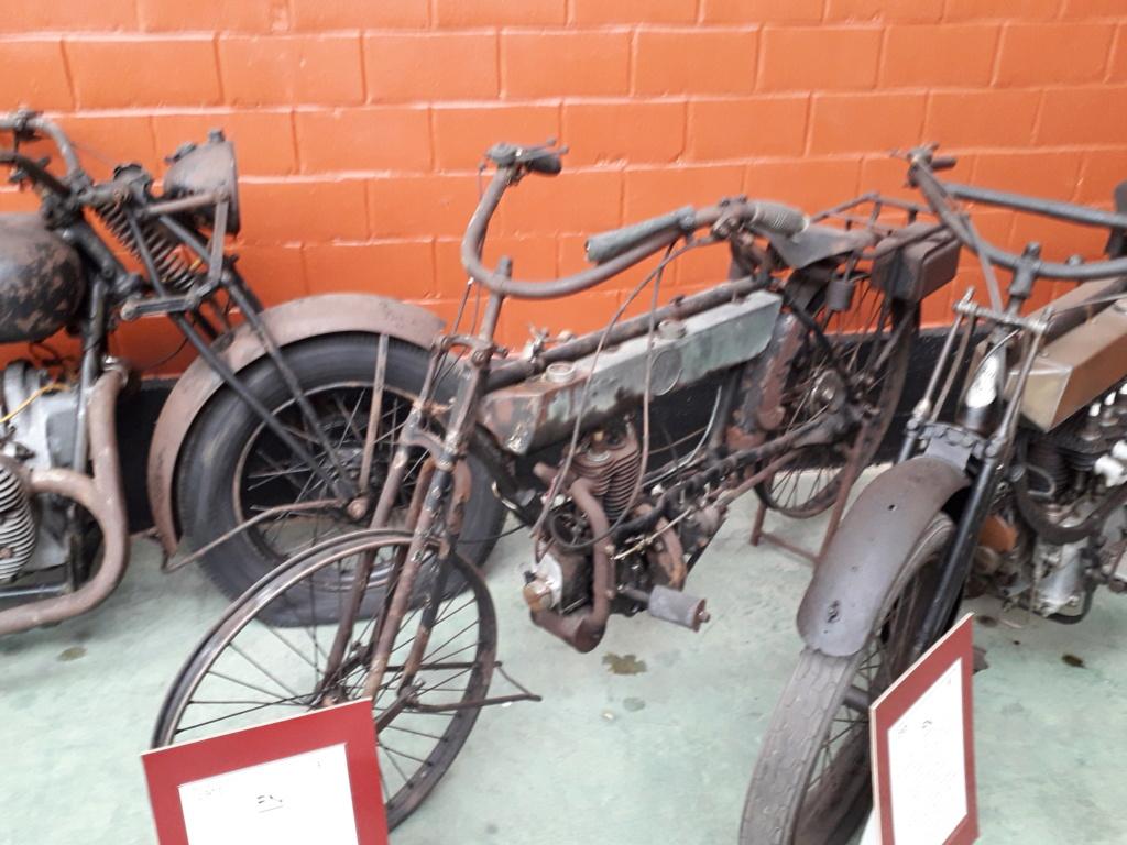 Musée de l'automobile de Leuze - Mahymobiles - Page 2 20210186