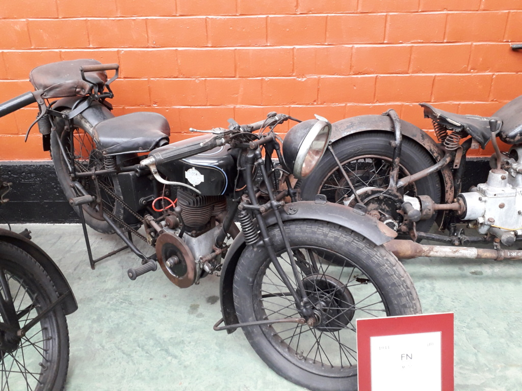 Musée de l'automobile de Leuze - Mahymobiles - Page 2 20210188