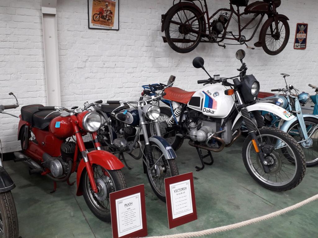 Musée de l'automobile de Leuze - Mahymobiles - Page 3 20210240