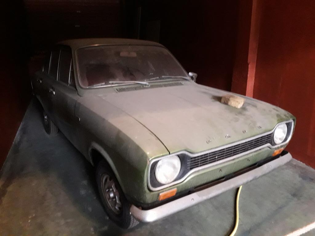 Musée de l'automobile de Leuze - Mahymobiles - Page 3 20210271