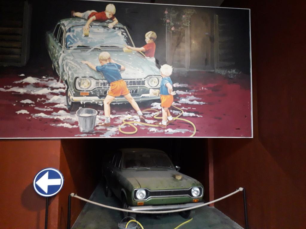 Musée de l'automobile de Leuze - Mahymobiles - Page 3 20210273