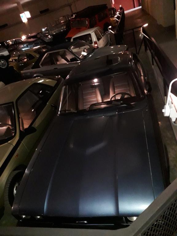 Musée de l'automobile de Leuze - Mahymobiles - Page 3 20210282
