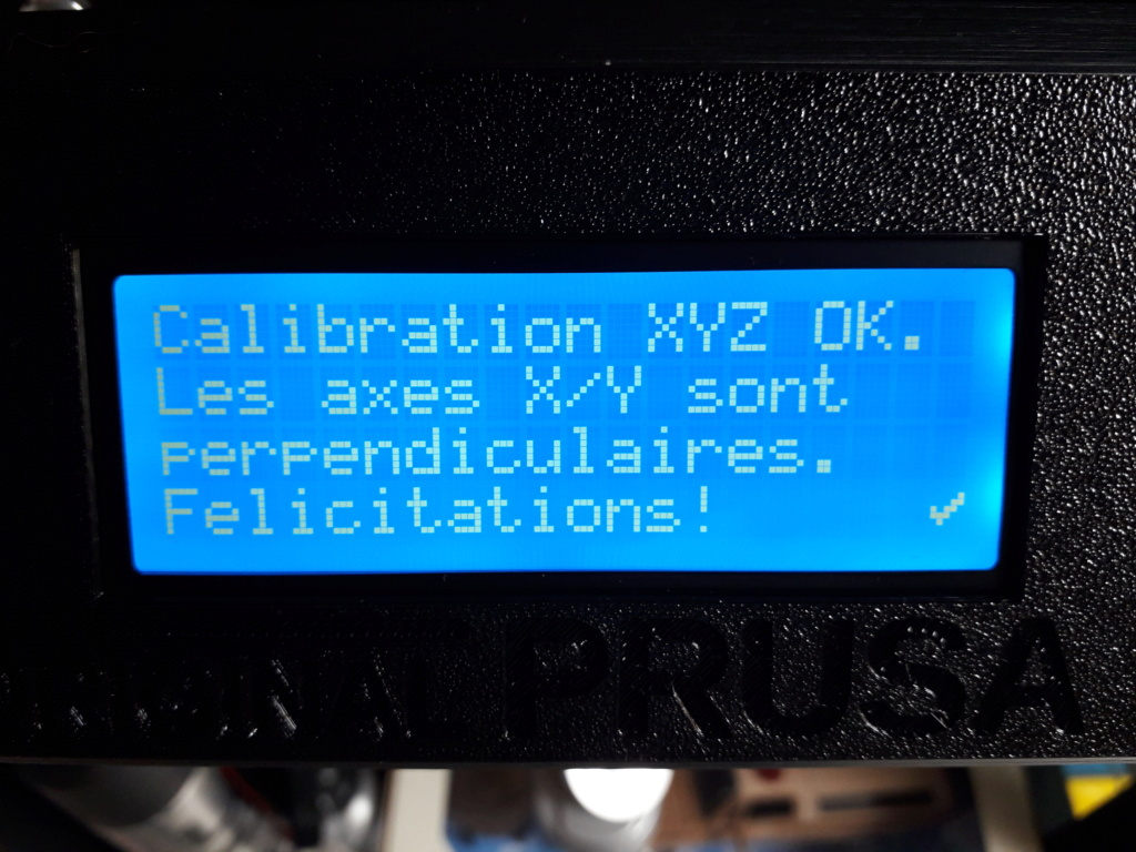 Ender 3 pro maintenant Prusa MK3 S+ - Page 3 20210332