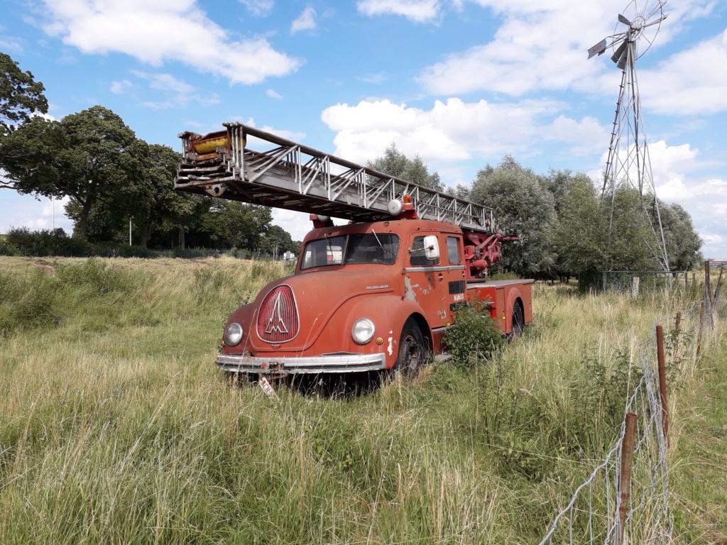 Musée de l'automobile de Leuze - Mahymobiles - Page 4 20210351