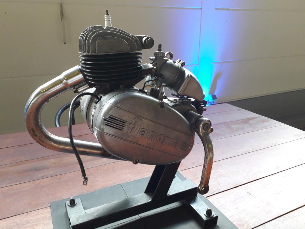 Musée de l'automobile de Leuze - Mahymobiles 20210862