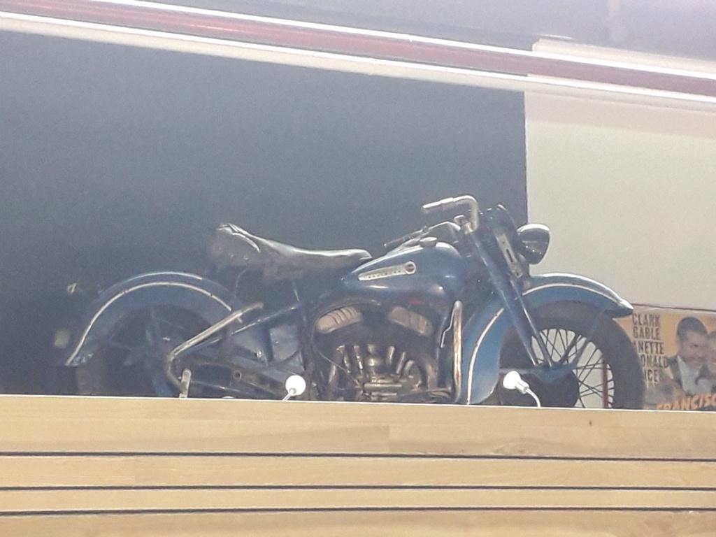 Musée de l'automobile de Leuze - Mahymobiles 20210869