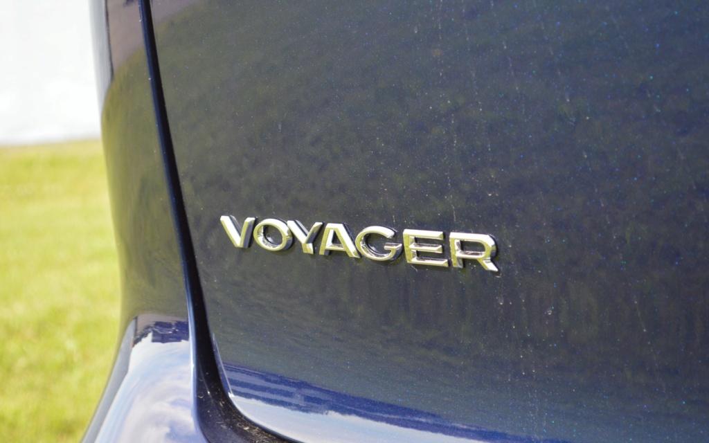 Voyager ,le retour ? 38253910