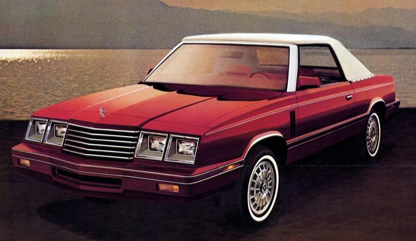 Dodge 400 3b81ec10