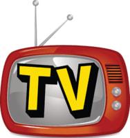 RECHERCHE POUR ÉMISSION DE TV (dans le 77) 79734410