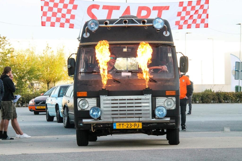 S3 dans la  course Rammelbakken (NL) 82337810