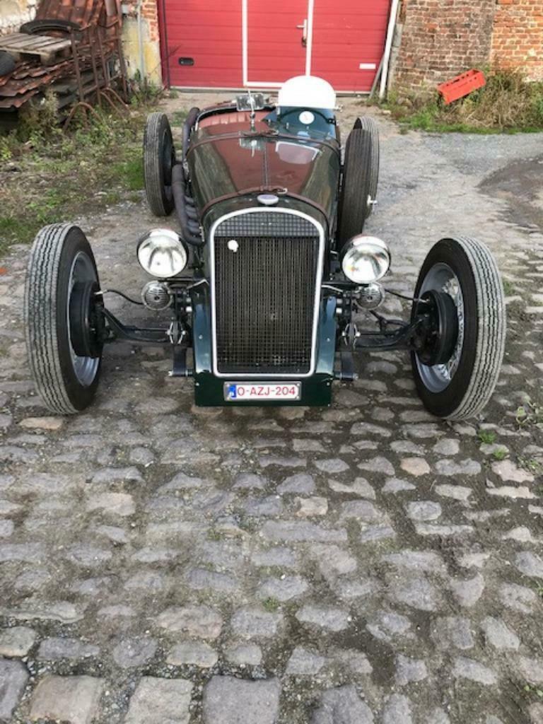 Chrysler 1930  _86_114