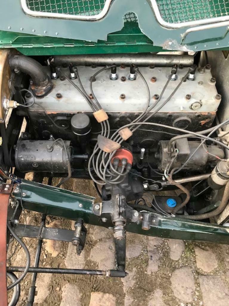 Chrysler 1930  _86_512