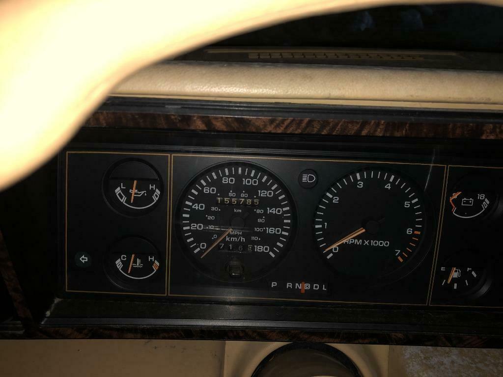 S1 V6 Limited Mais... _86_618