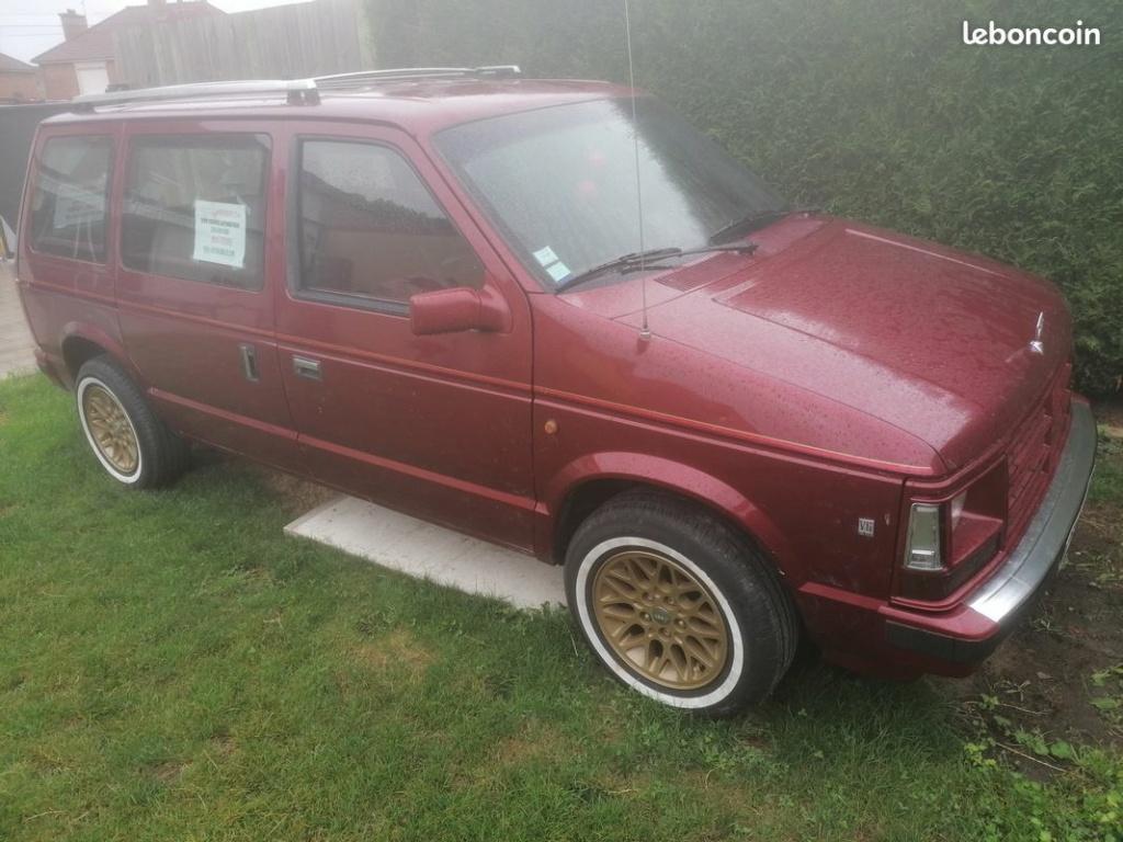 S1 tout rouge à 1000€ (59) A4c4c410
