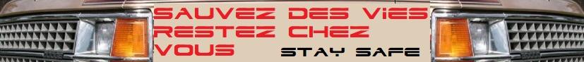 Forum des minivans Chrysler Voyager, Pontiac Trans Sport et caisses US - Portail Minivan Covid10