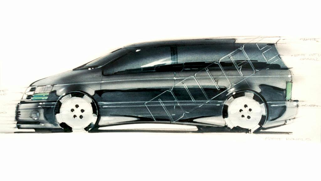 Concept S2 off road Michael Santoro Dodge-45