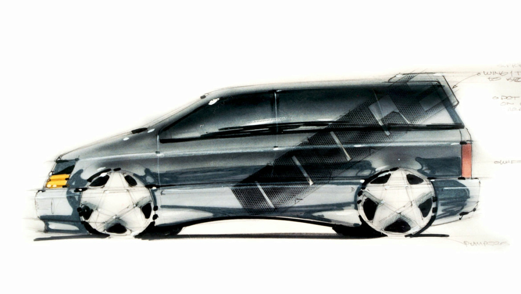 Concept S2 off road Michael Santoro Dodge-46