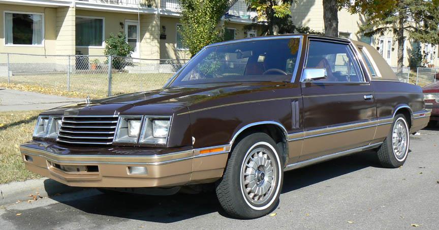 Dodge 400 Dodge_10