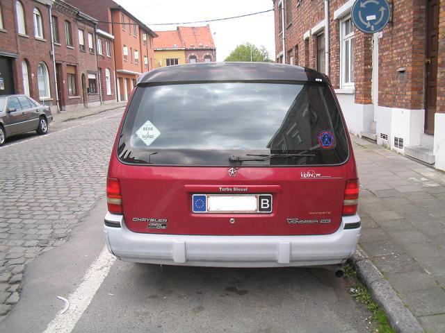 Déflecteur arrière S2 - GTO - Page 2 Dyn00210