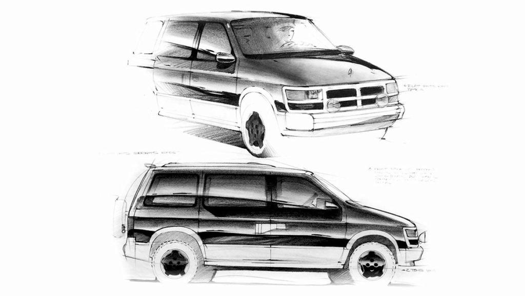 Concept S2 off road Michael Santoro Messag13