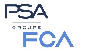 Mariage entre PSA et FCA (Fiat Chrysler) ??? S5-psa10
