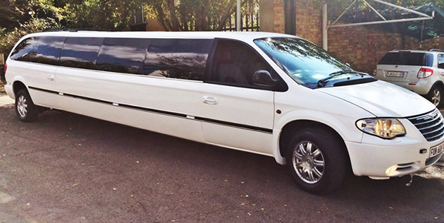 Un long S4 limousine... Voyage10