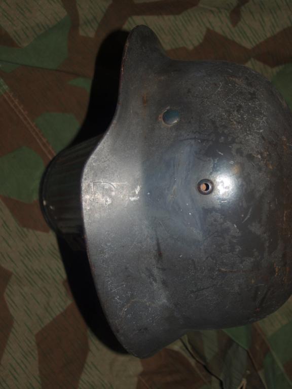 lot luftwaffe P1012316