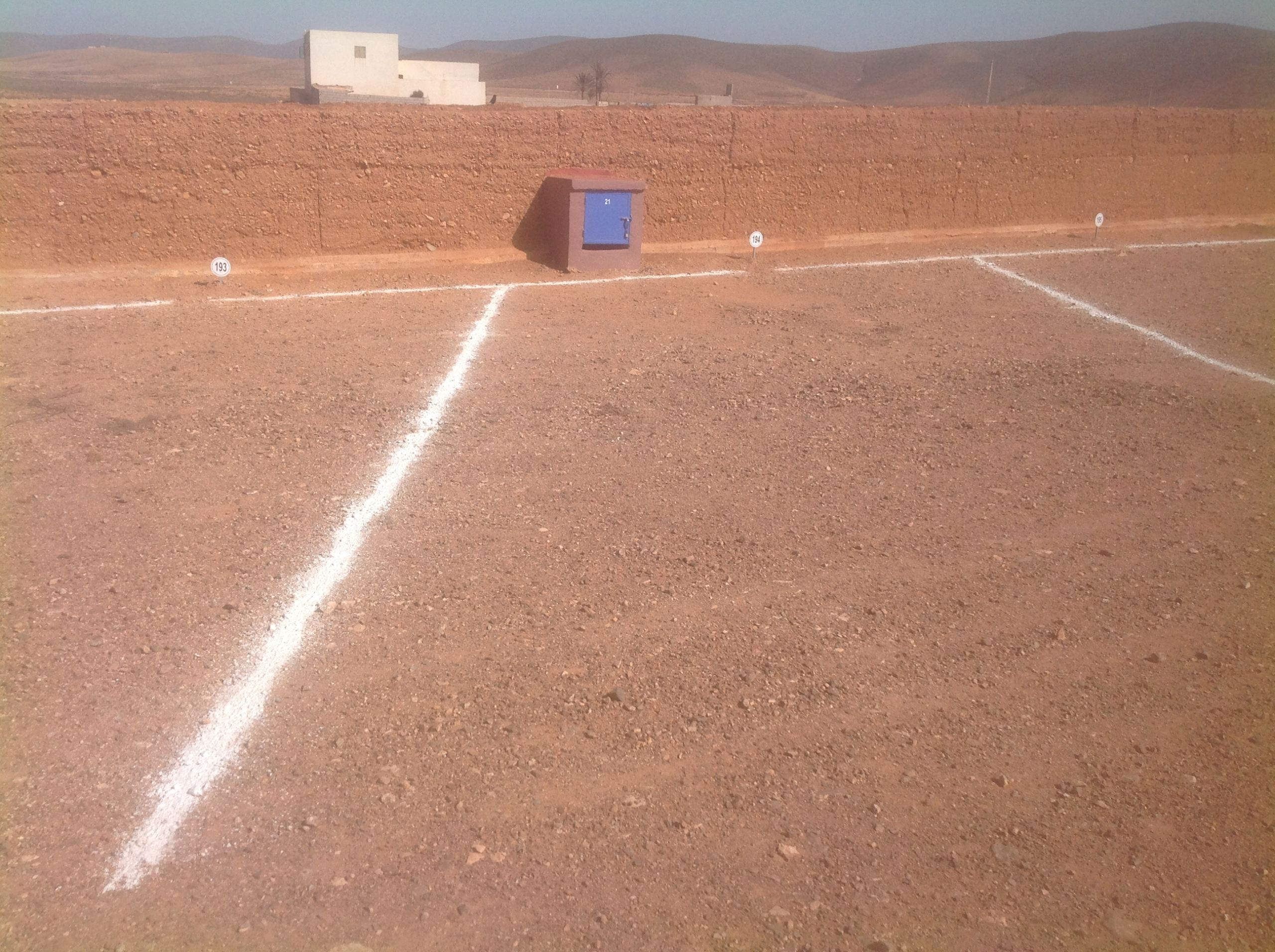 [Maroc Camp/Dernières nouvelles] Du nouveau à Erkount  - Page 2 Img_0211