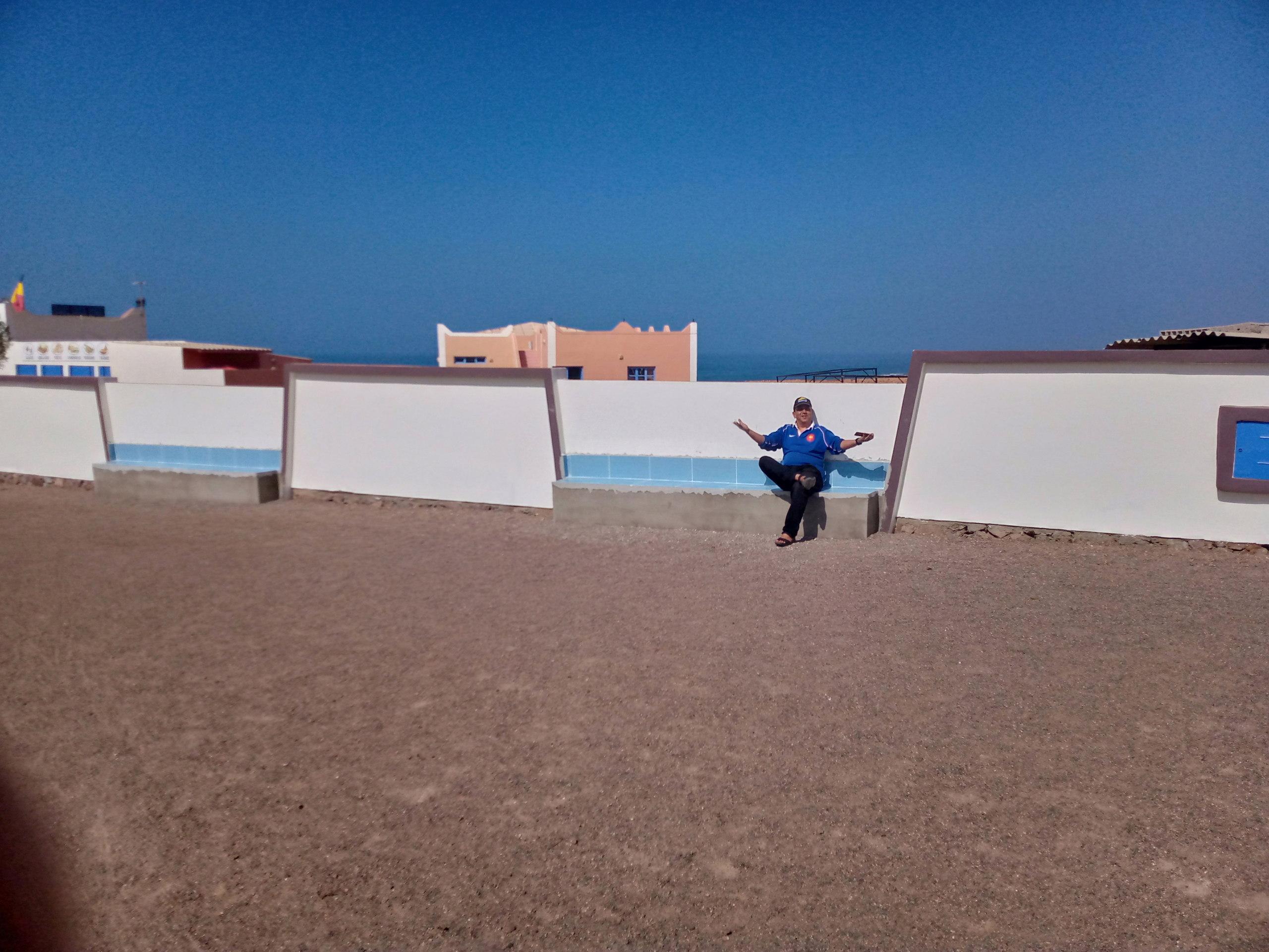[Maroc Camp/Dernières nouvelles] Du nouveau à Erkount  - Page 2 Img_2029