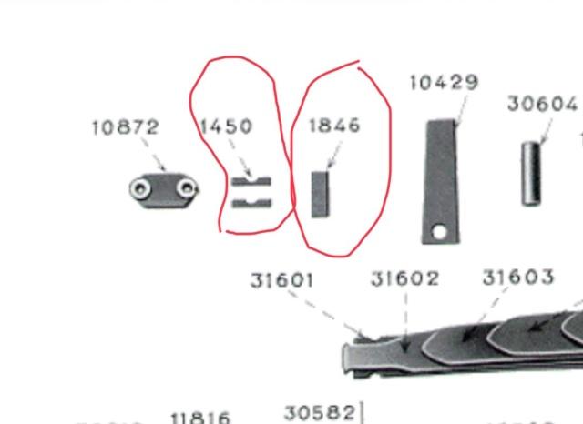 Cale anti-vibratoire 1450 - Page 2 1d613a10