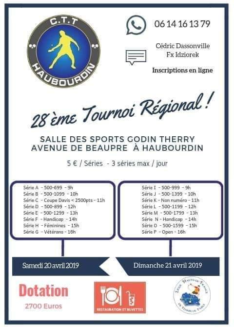 Tournoi du CTT Haubourein les 20 et 21 avril 2019 Fb_img14