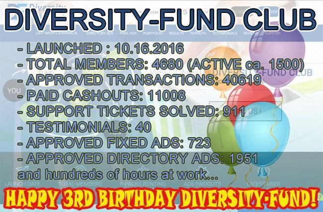 OPORTUNIDADE  [Risco - Provado] Diversity Fund Club - Página 5 73524510