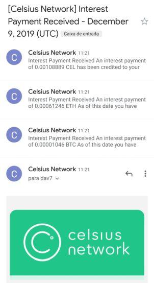 [Provado] Celsius Network - Ganha juros com os teus bitcoin Celsiu11