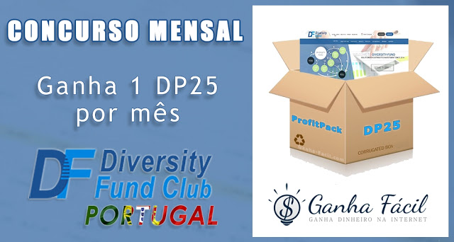 OPORTUNIDADE  [Risco - Provado] Diversity Fund Club - Página 5 Concur10