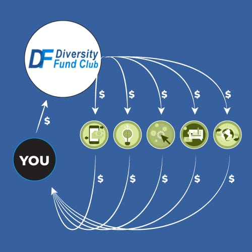 OPORTUNIDADE  [Risco - Provado] Diversity Fund Club - Página 2 Divers11