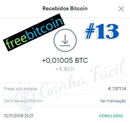 [Provado] Equipa RCB Freebitco.in - Ganha bitcoin de graça - Página 8 Fbtc10