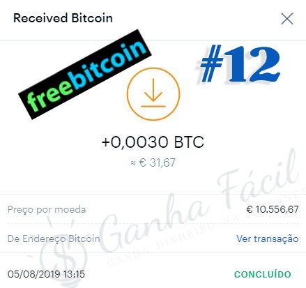 [Provado] Equipa RCB Freebitco.in - Ganha bitcoin de graça - Página 8 Fbtc1210