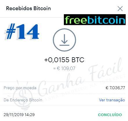 [Provado] Equipa RCB Freebitco.in - Ganha bitcoin de graça - Página 8 Freebt10
