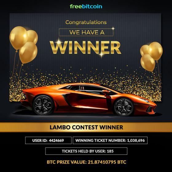 [Provado] Equipa RCB Freebitco.in - Ganha bitcoin de graça - Página 8 Lambo12