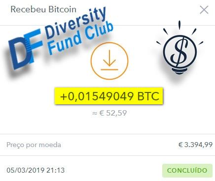OPORTUNIDADE  [Risco - Provado] Diversity Fund Club - Página 3 Paga-b10