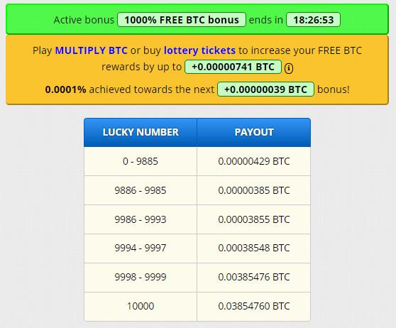 [Provado] Equipa RCB Freebitco.in - Ganha bitcoin de graça - Página 8 Roll_b10