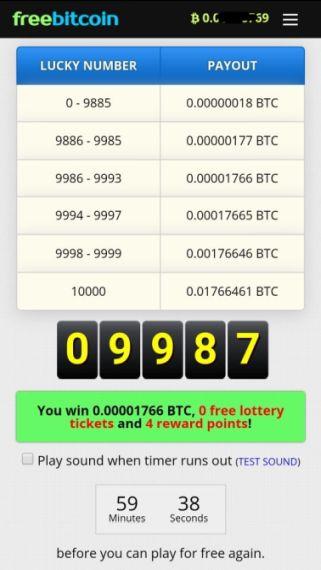 [Provado] Equipa RCB Freebitco.in - Ganha bitcoin de graça - Página 8 Screen19