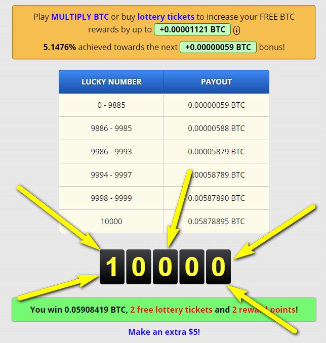 [Provado] Equipa RCB Freebitco.in - Ganha bitcoin de graça - Página 7 Transf10