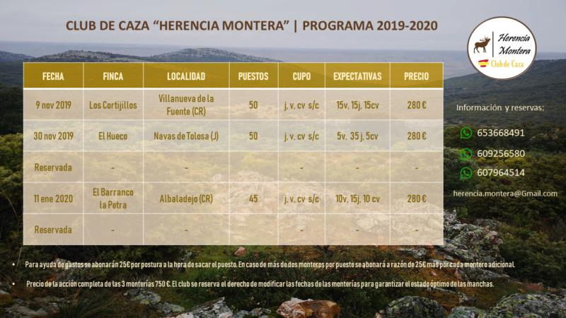 HERENCIA MONTERA Herenc10